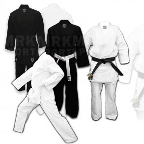Karate Gi / karate dragter